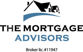[The-Mortgage-Advisors-Final-Logo-small.jpg]